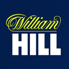 William Hill Bingo weboldal